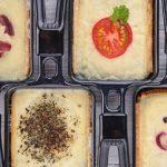 Quel fromage pour raclette?